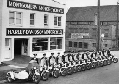 1940s-harley-davidson-montgomery-cycles