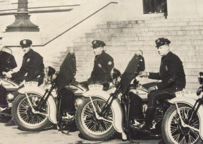 1940s-harley-davidson-policia-DPD