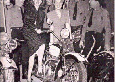 1940s-harley-davidson-rita-police