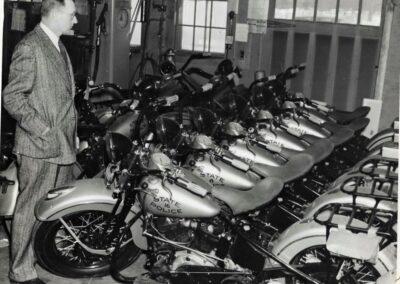 1941-policia-maine
