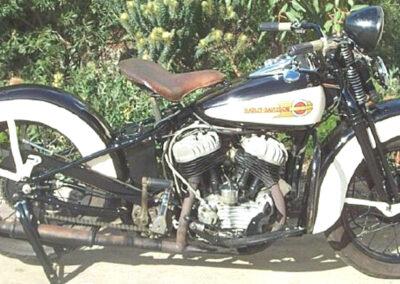 1942-harley-davidson-wl45