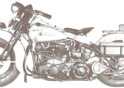 1947-harley-davidson-KHLS