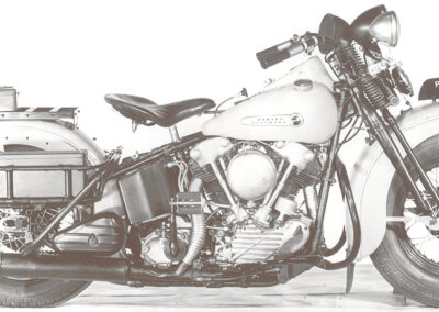 1947-harley-davidson-KHRS
