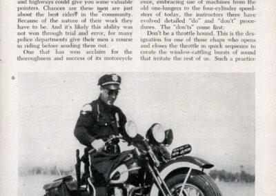 1948-bike-cops-0