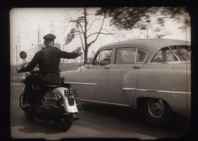 1950s-harley-davidson-alto