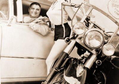 1950s-harley-davidson-chica