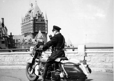 1950s-harley-davidson-duo-glide