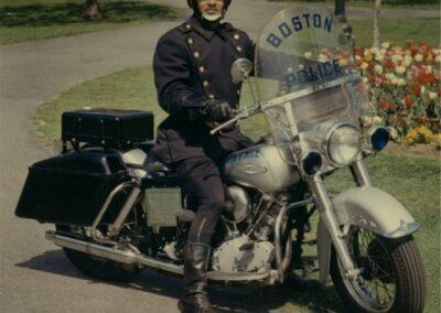 1960s-harley-davidson-electra-policia-boston
