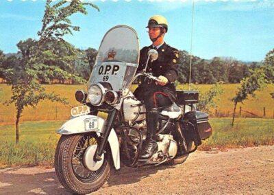 1965-harley-davidson-Police-Special