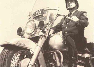 1965-harley-davidson-Police-electra-Glide