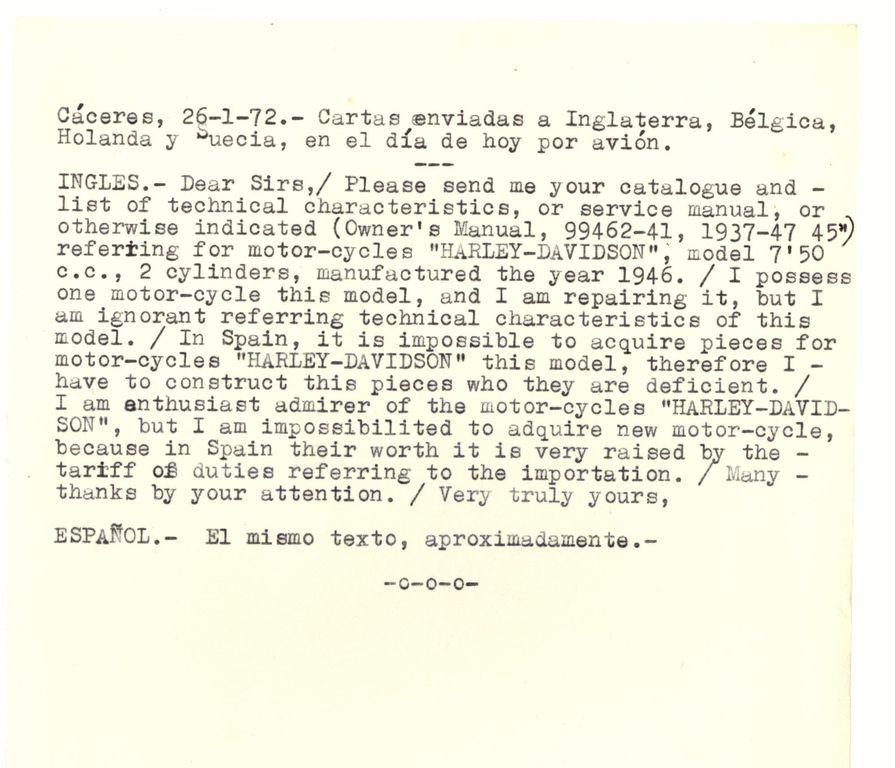 1972-01-26-Texto-cartas-enviadas