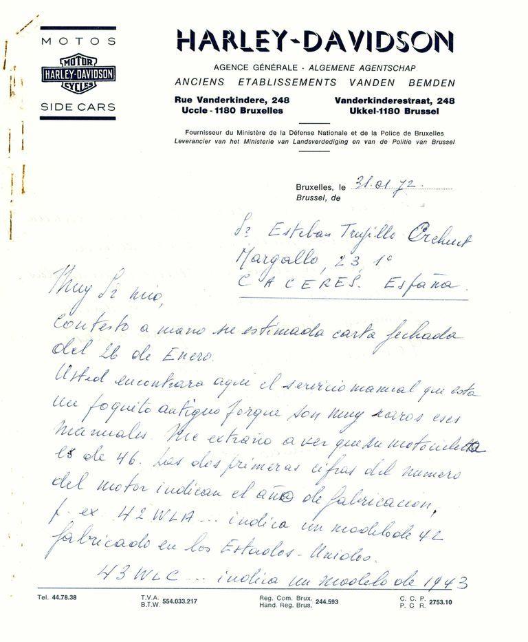 1972-01-31-Carta-desde-Bruselas-01