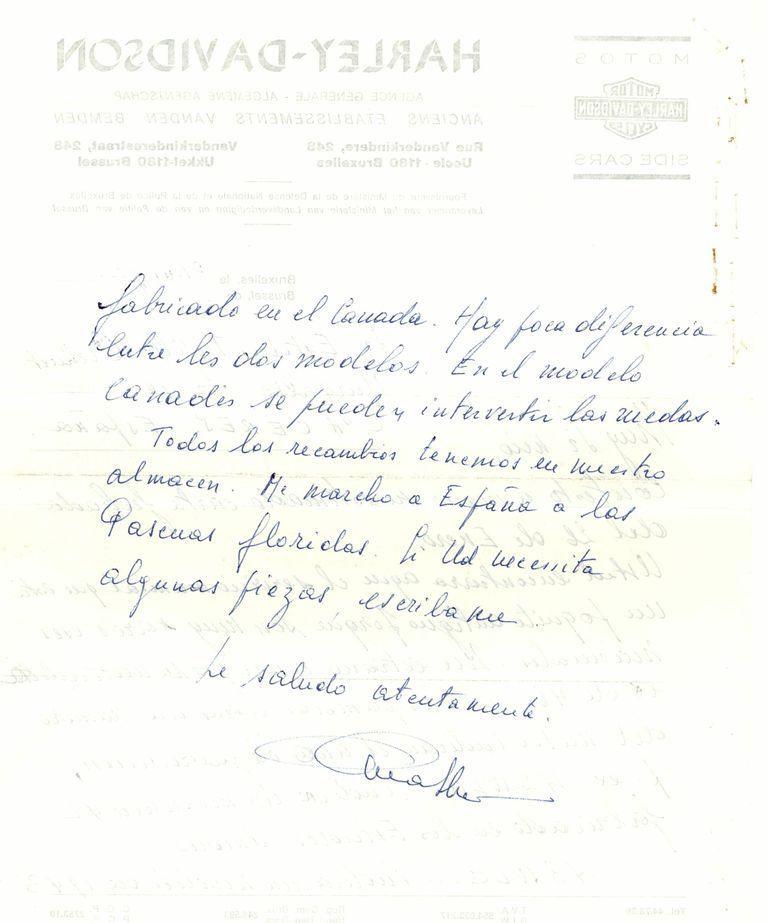 1972-01-31-Carta-desde-Bruselas-02