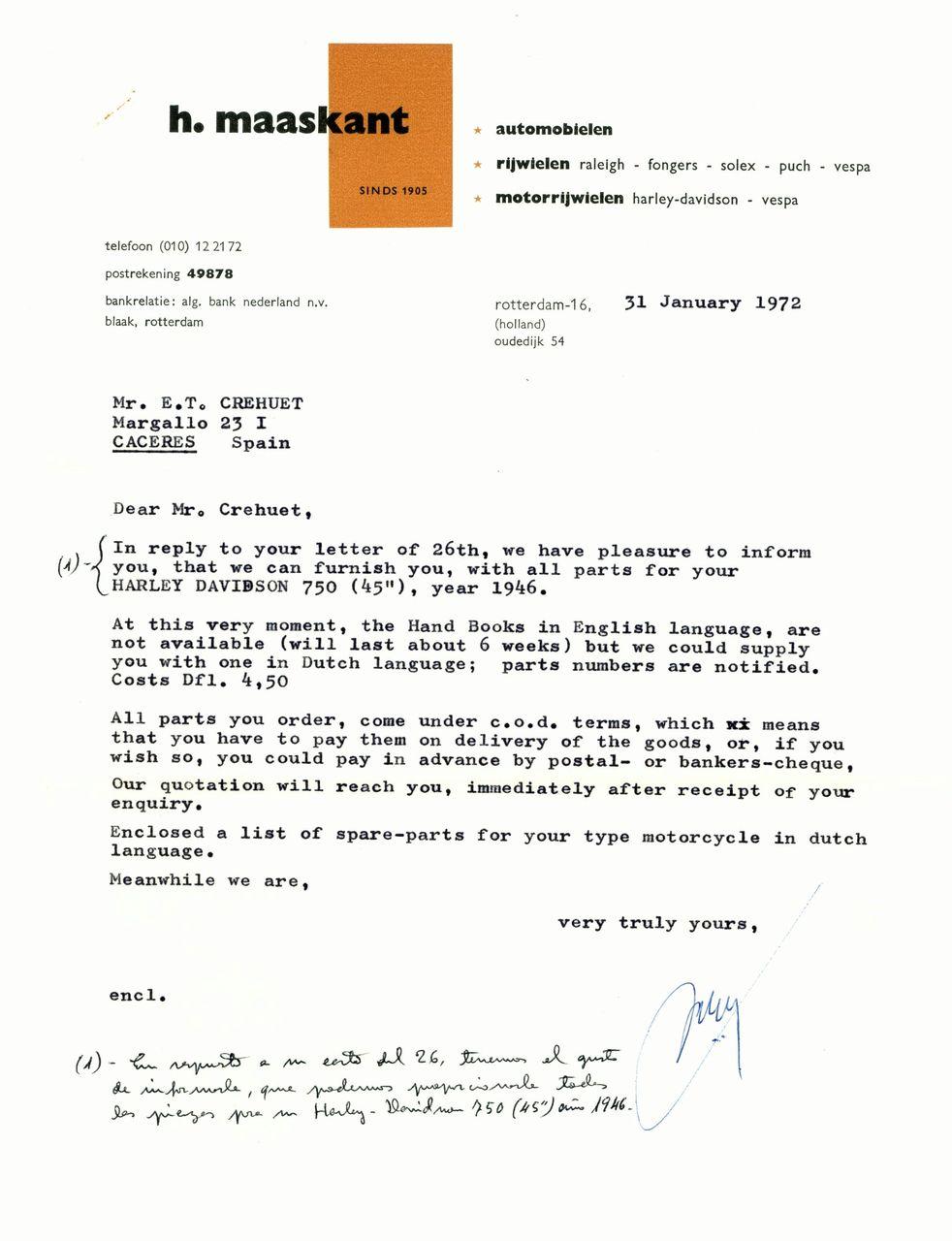 1972-01-31-Carta-desde-Holanda-01