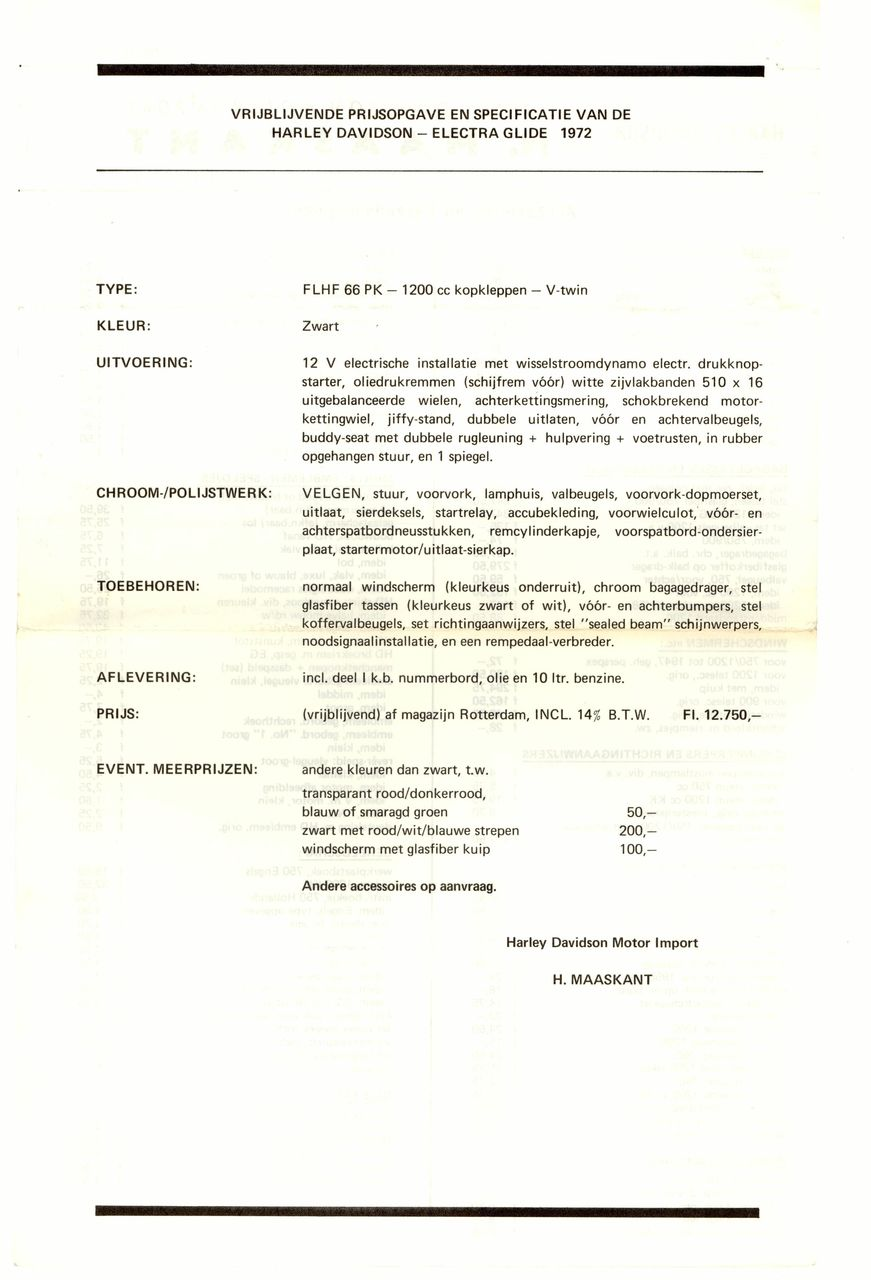 1972-01-31-Carta-desde-Holanda-05