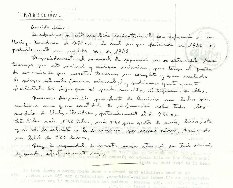 1972-02-01-Carta-desde-Londres-02