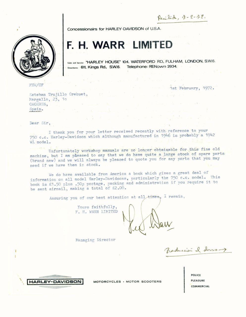1972-02-1-Carta-desde-Londres-01
