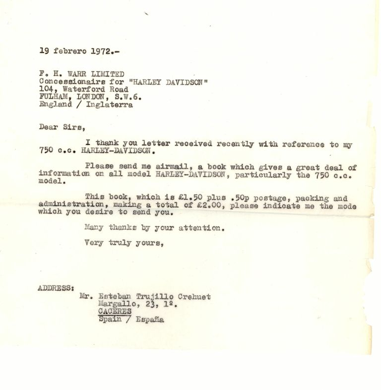 1972-02-19-Carta-desde-Londres