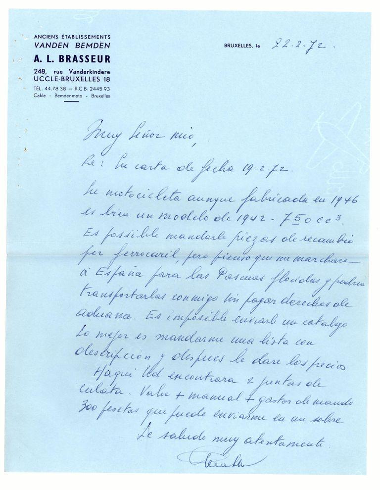1972-02-22-Carta-desde-Bruselas