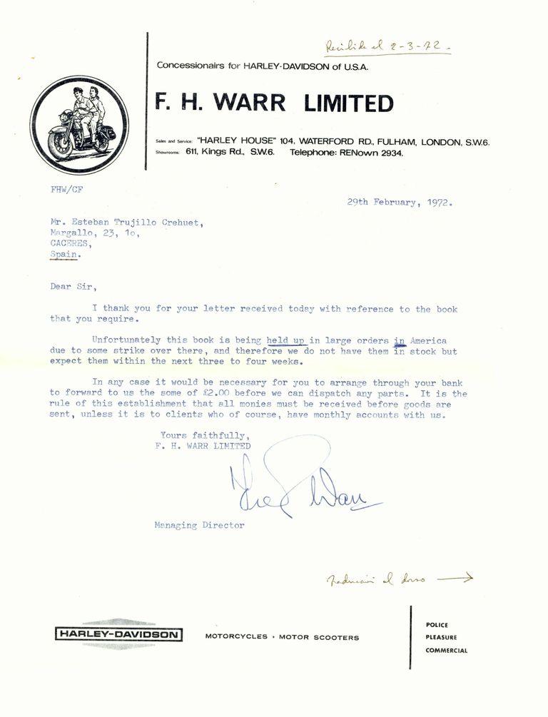 1972-02-29-Carta-desde-Londres-01