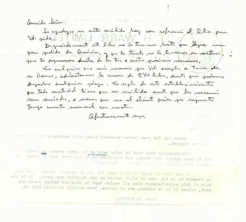 1972-02-29-Carta-desde-Londres-02