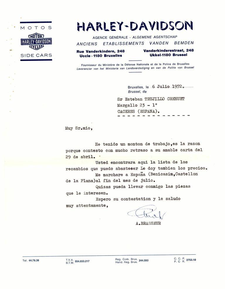 1972-07-06-Carta-desde-Bruselas