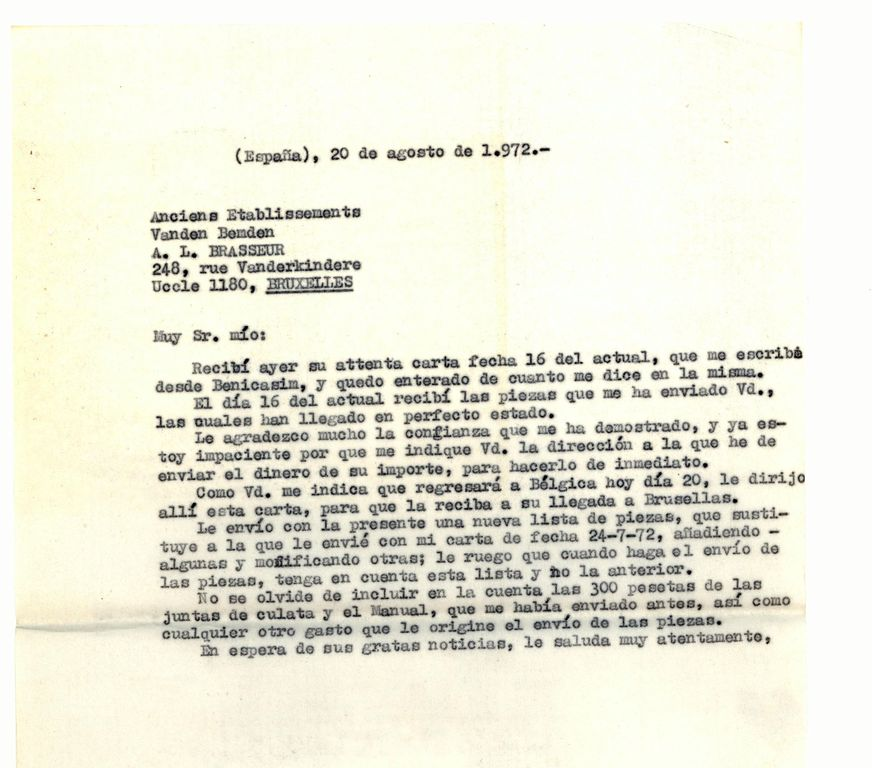 1972-08-20-Carta-a-Bruselas