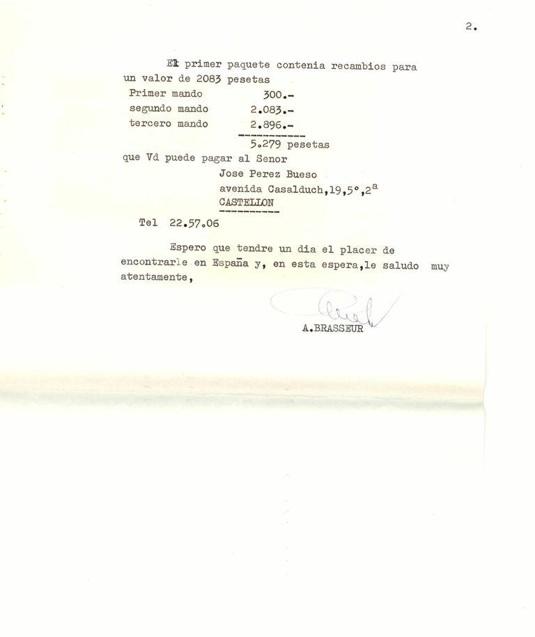 1972-09-20-Carta-desde-Bruselas-02