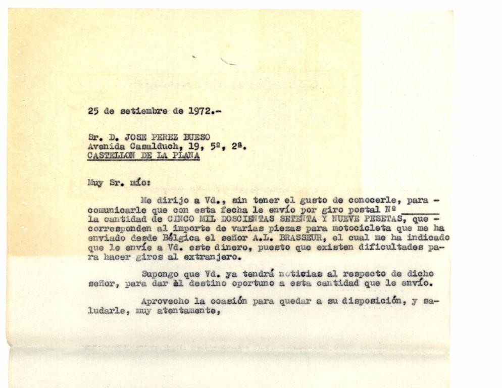 1972-09-25-Carta-a-Castellon