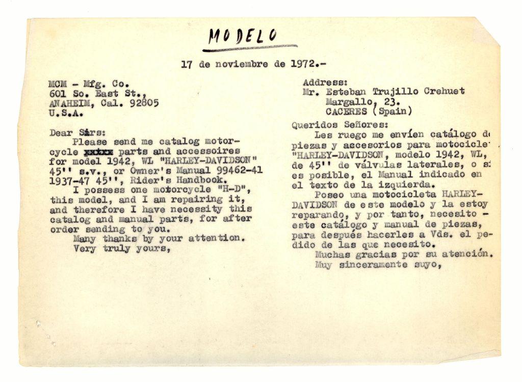 1972-11-17-Modelo-de-carta