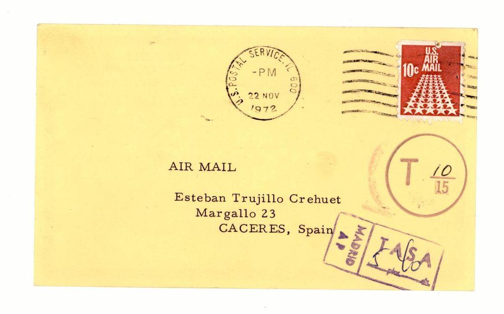 1972-11-22-Postal-desde-EEUU