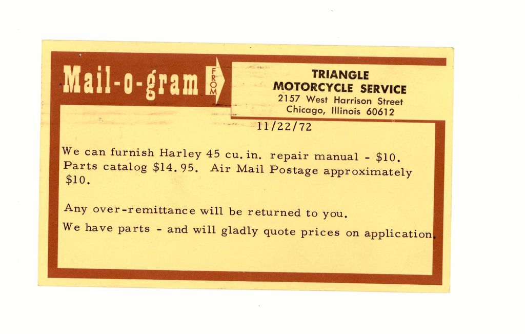 1972-11-22-Telegrama-desde-Chicago