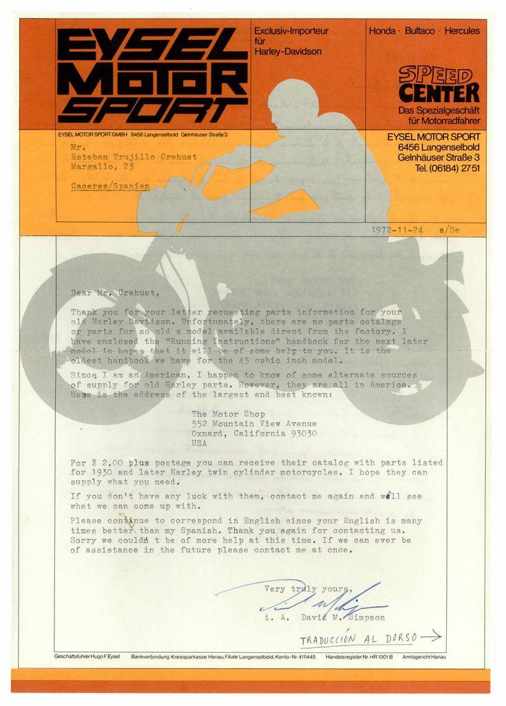 1972-11-24-Carta-desde-California