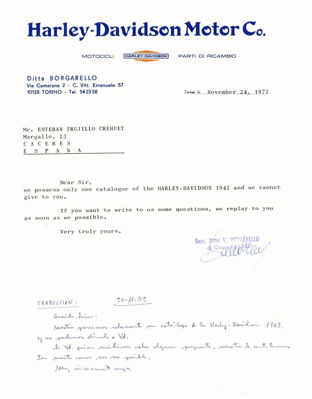 1972-11-24-Carta-desde-Italia