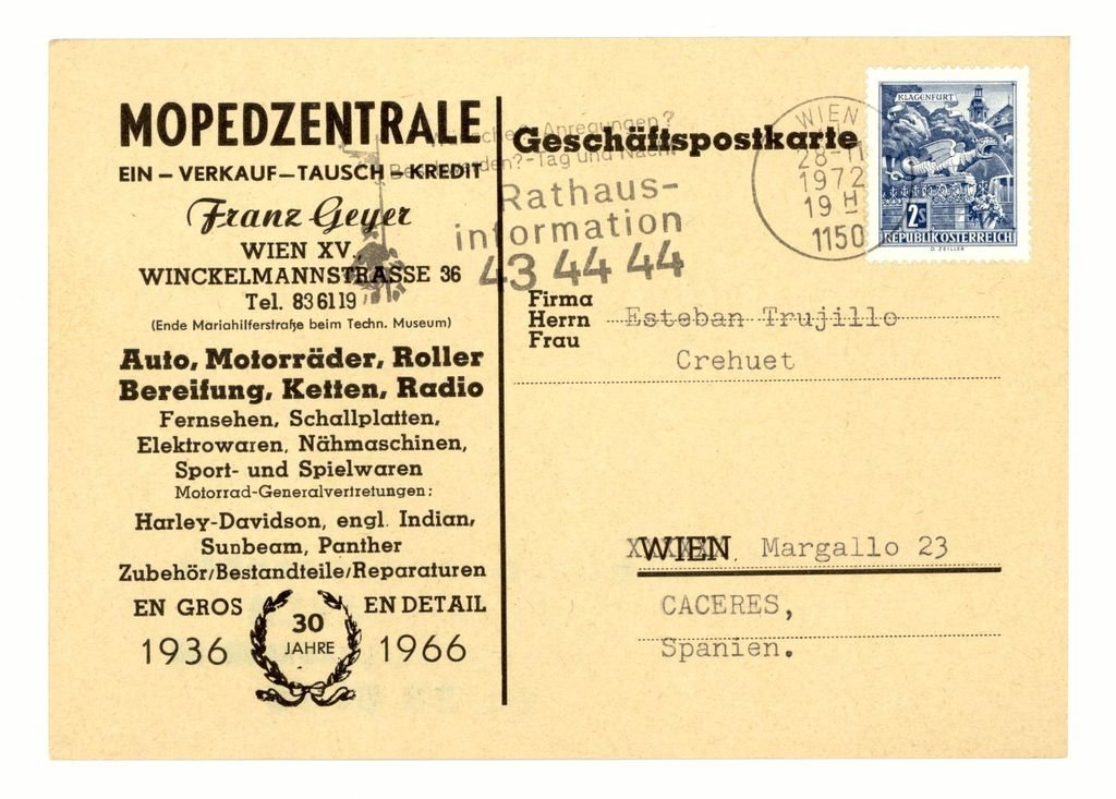 1972-11-28-Postal-desde-Austria-01