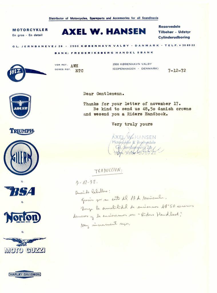 1972-12-07-Carta-desde-Dinamarca