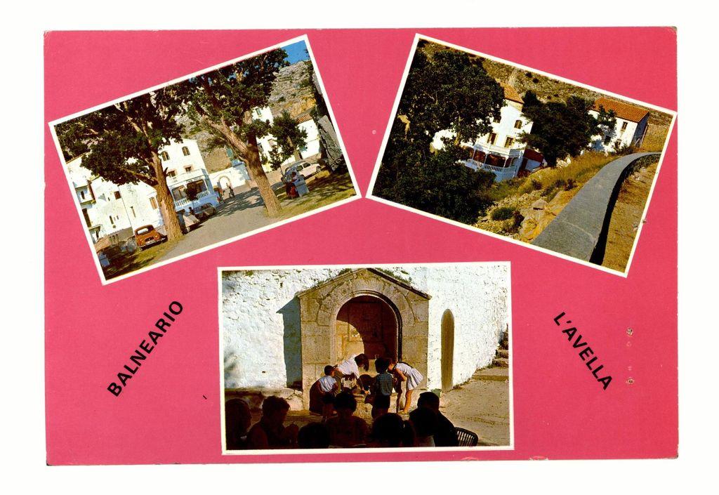 1972-12-28-Postal-desde-Castellon-01