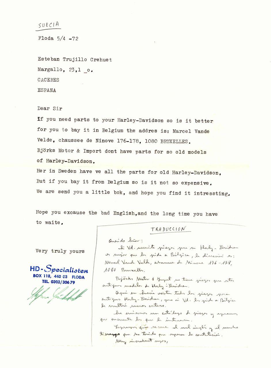 1972-Carta-desde-Suecia