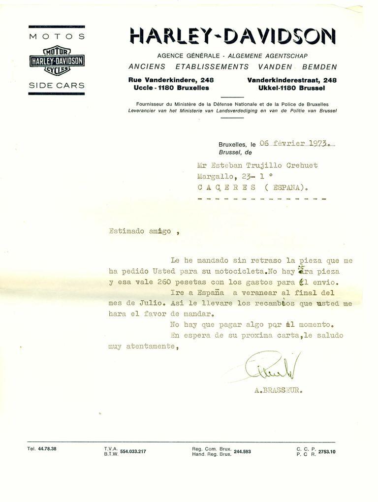 1973-02-06-Carta-desde-Bruselas