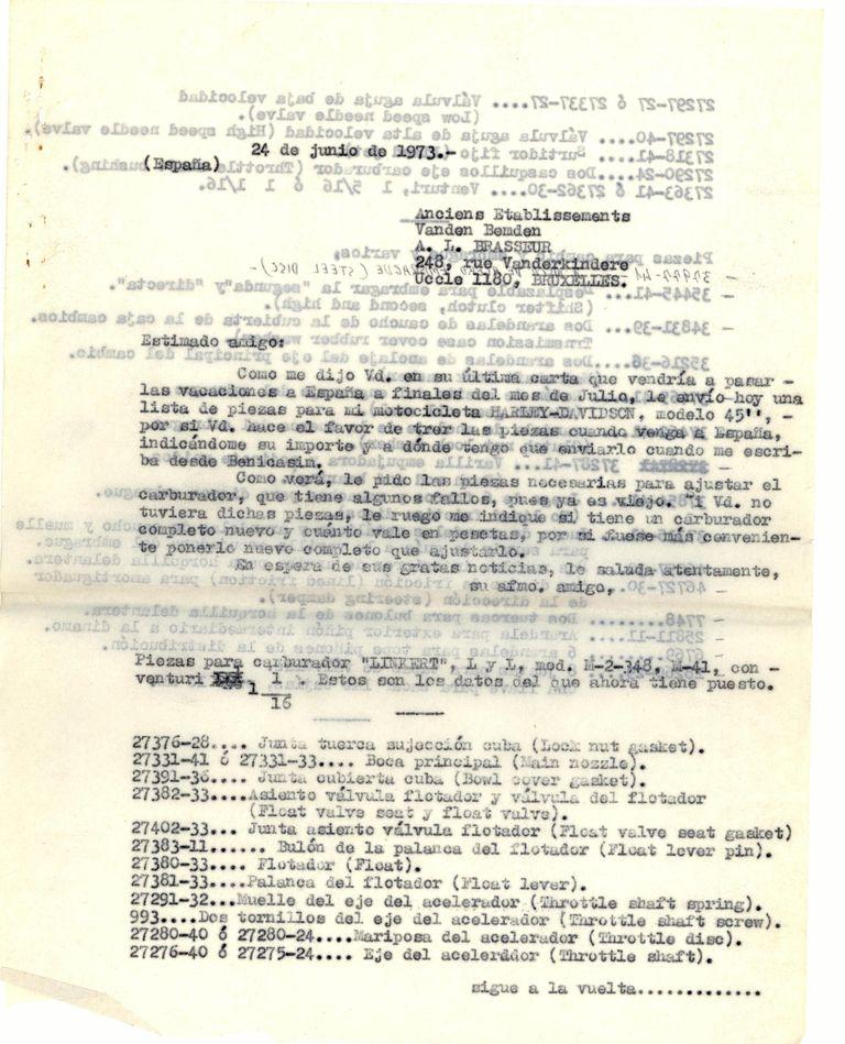 1973-06-24-Pedido-a-Belgica-01