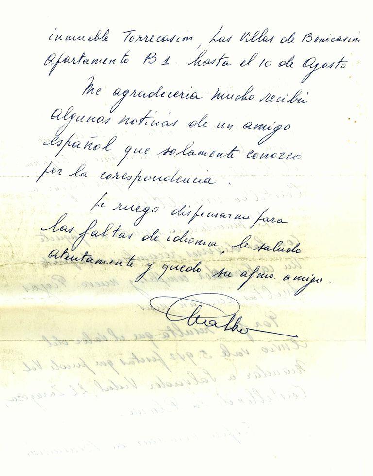 1973-07-18-Carta-desde-Belgica-02