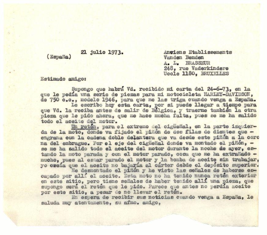 1973-07-21-Carta-a-Belgica