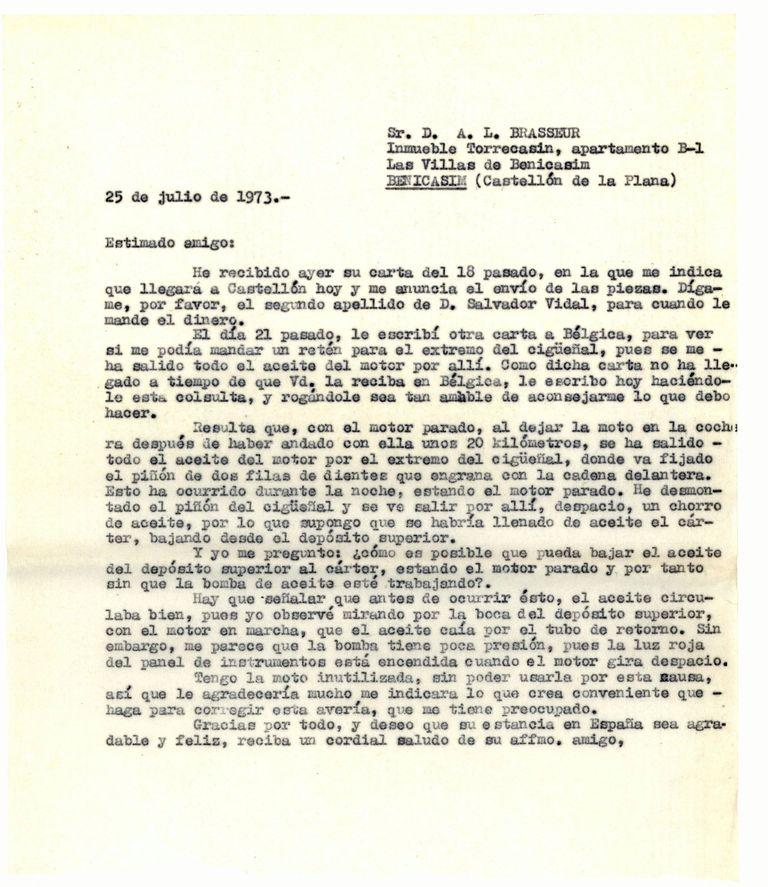 1973-07-25-Carta-a-Belgica