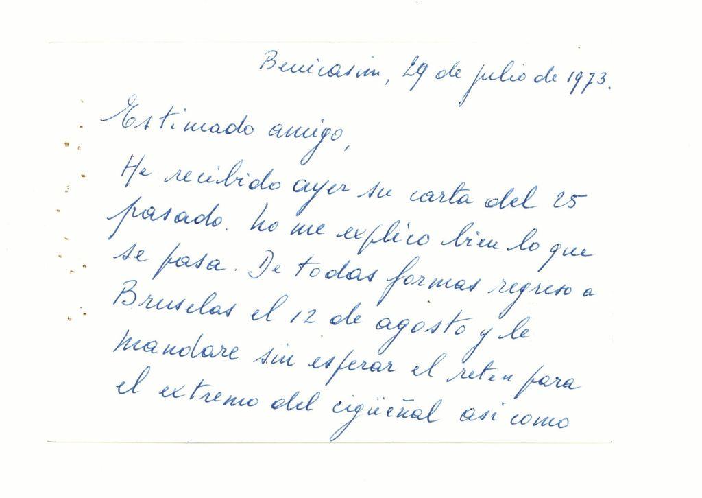 1973-07-29-Carta-desde-Castellon-01