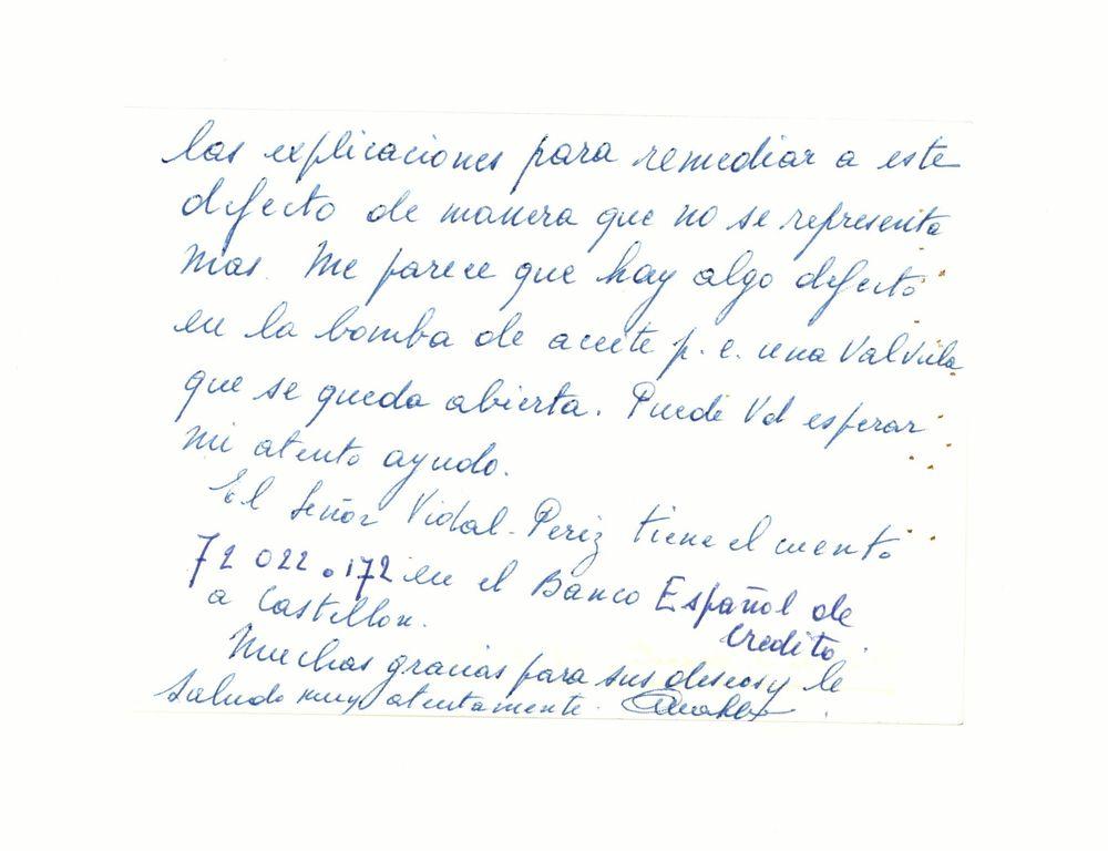 1973-07-29-Carta-desde-Castellon-02