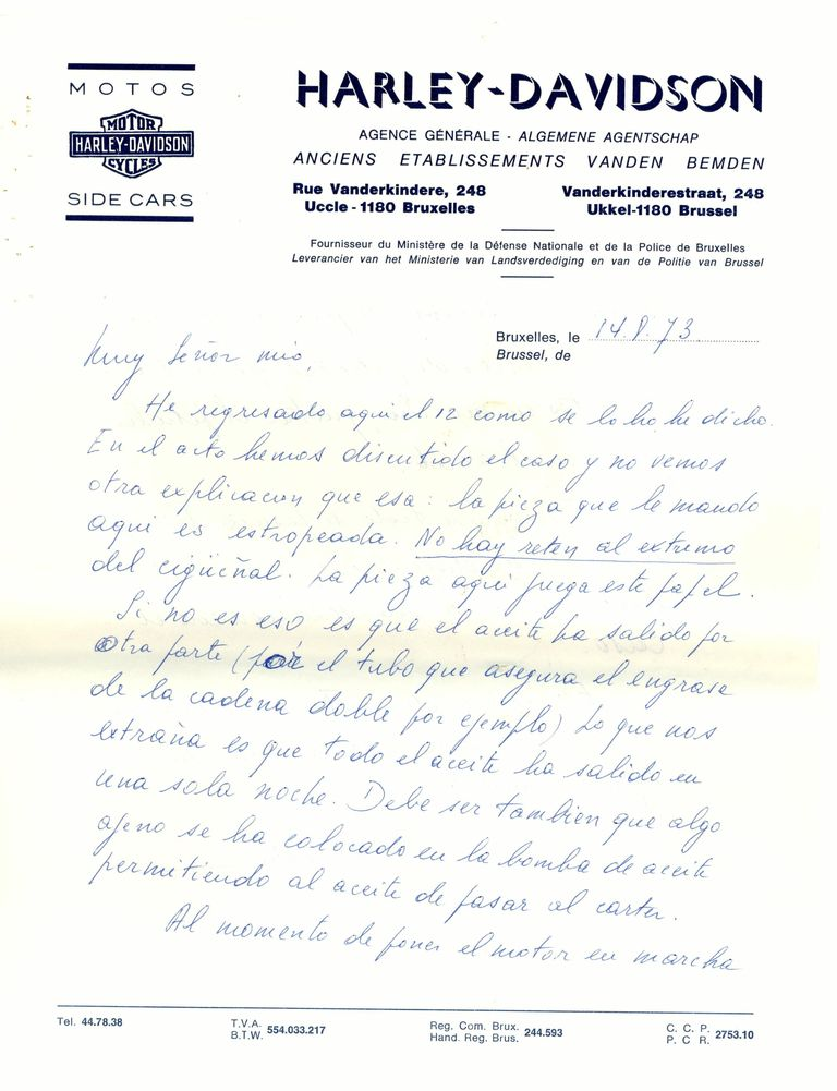 1973-08-14-Carta-desde-Belgica-01