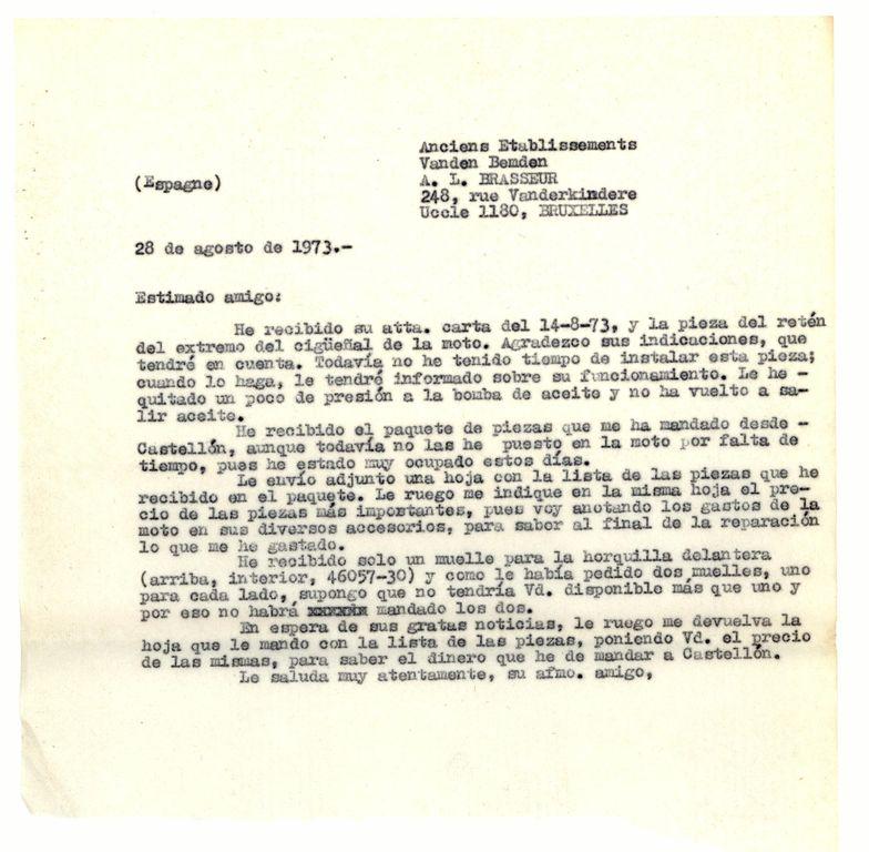 1973-08-28-Carta-a-Belgica