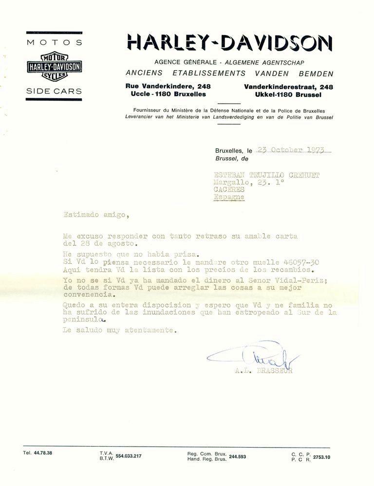 1973-10-23-Carta-desde-Belgica