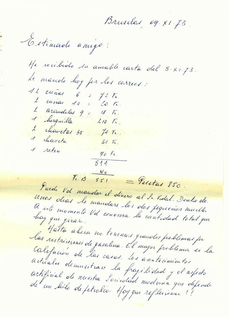 1973-11-09-Carta-desde-Belgica-01