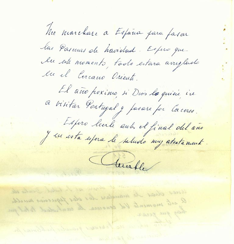 1973-11-09-Carta-desde-Belgica-02